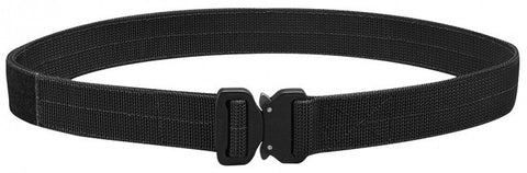 Propper Rapid Release Belt Black XL