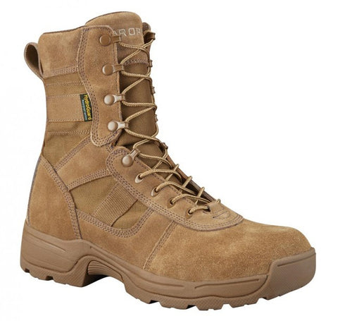 "Propper Series 100 8"" Waterproof Boot Coyote 9W"