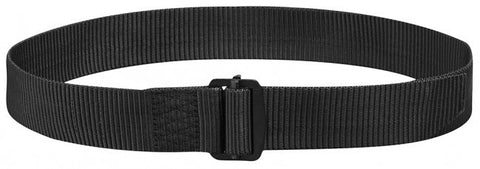 Propper Tactical Belt with Metal Buckle Black XL