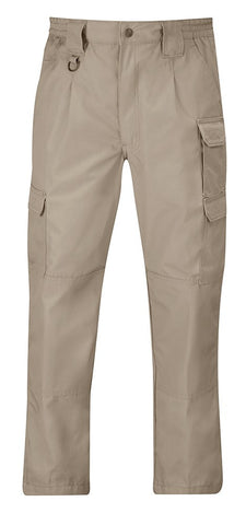 Propper Men's Canvas Tactical Pant Khaki 56XU