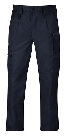 Propper Men's Canvas Tactical Pant LAPD Navy 56XU