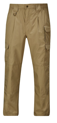 Propper Men's Lightweight Tactical Pant Coyote 56XU