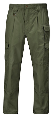 Propper Men's Lightweight Tactical Pant Olive Green 56XU