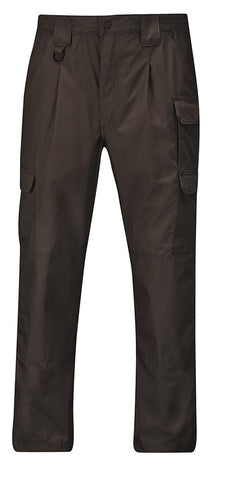 Propper Men's Lightweight Tactical Pant Sheriff's Brown 56XU