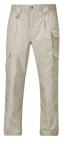 Propper Men's Lightweight Tactical Pant Stone 56XU