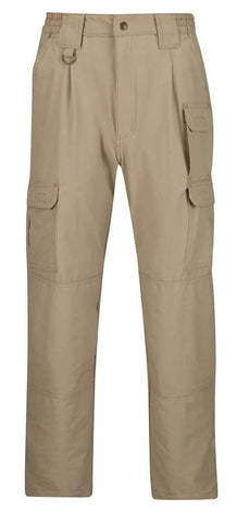 Propper Men's Stretch Tactical Pant Khaki 54XU