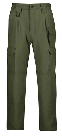 Propper Men's Stretch Tactical Pant Olive Green 54XU