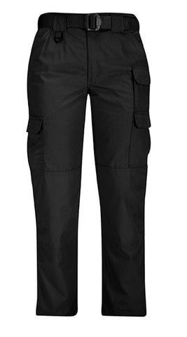 Propper Women's Tactical Pant Black 8