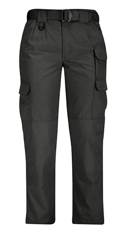 Propper Women's Tactical Pant Charcoal 8