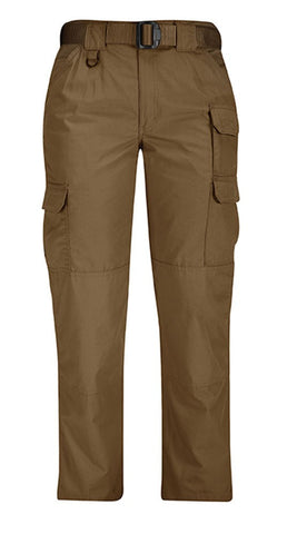 Propper Women's Tactical Pant Coyote 8