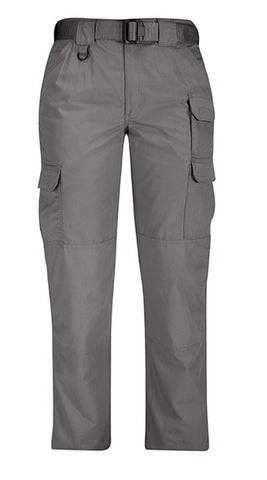 Propper Women's Tactical Pant Grey 8