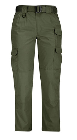 Propper Women's Tactical Pant Olive Green 8