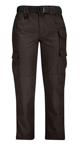 Propper Women's Tactical Pant Sheriff's Brown 8