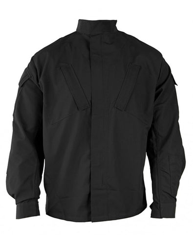 Propper TAC.U Coat Black 2XL-LONG
