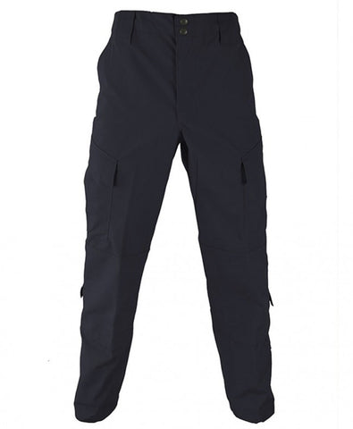 Propper TAC.U Pant LAPD Navy SMALL-LONG