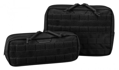 Propper U.C. 2 Pack Assault Kit Black