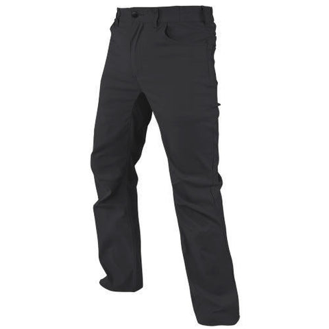 CONDOR CIPHER PANTS BLACK W40 x L34 40X34