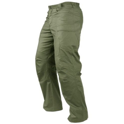 CONDOR STEALTH OPERATOR PANTS OLIVE DRAB 40X37