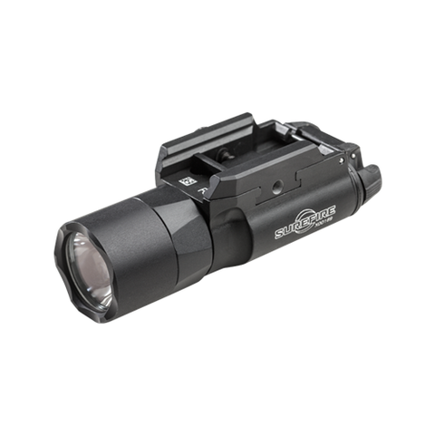 SUREFIRE X300 ULTRA LED HANDGUN OR LONG GUN WEAPONLIGHT