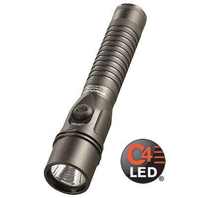 STREAMLIGHT STRION DS IEC TYPE A (120V/100V) AC/DC - 1 HOLDER CLAM PKG