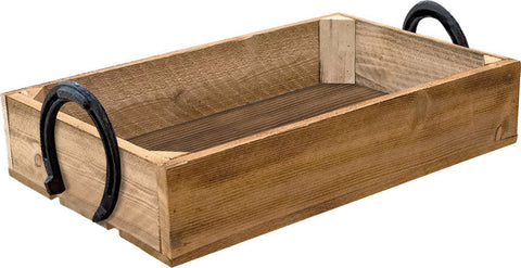 Farmhouse Tray<br>• #1 Gift Idea