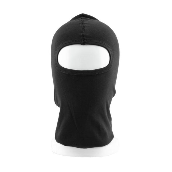 Tactical Head Cover Ski Mask Motorcycle Cycling UV Protect Full face Mask~