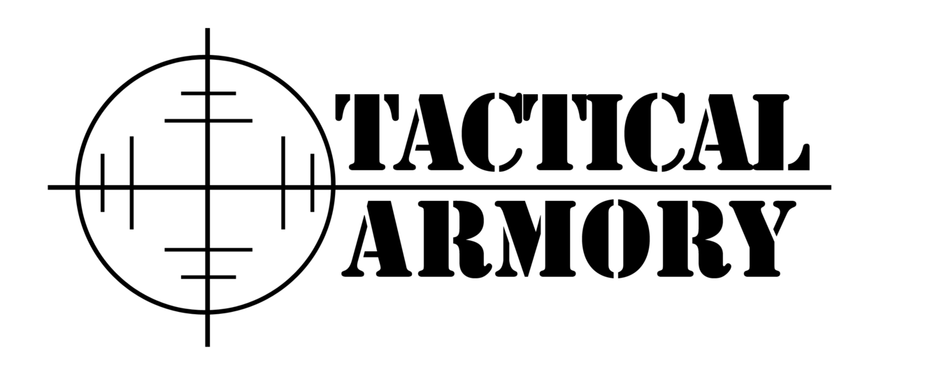 Tactical Armory