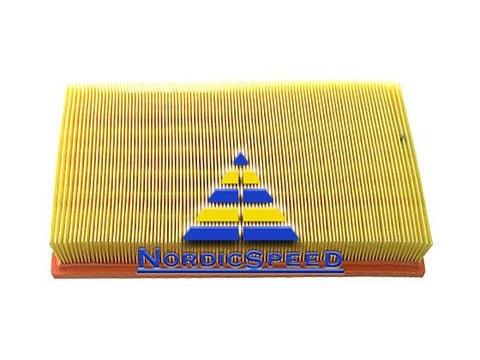 Air Filter V6 OEM Style-4236063A-NordicSpeed