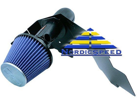Speedparts-BSR Performance Open Air Kit B207-XF-980-NordicSpeed