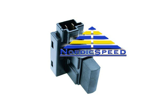 Clutch Pedal Starter Inhibitor Switch OEM SAAB-14094368-NordicSpeed