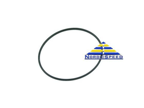 Coolant Thermostat O-Ring V6 OEM SAAB-9128363-NordicSpeed