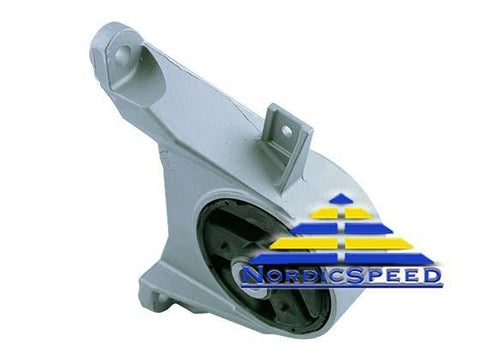Engine Mount Front B207 FWD AUTO OEM Quality-NordicSpeed