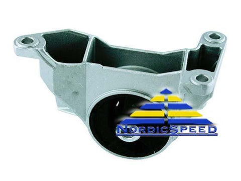 Engine Mount Front B207 FWD AUTO OEM Style-NordicSpeed
