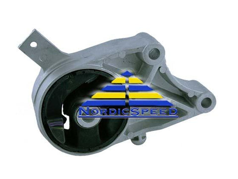 Engine Mount Front Manual Transmission FWD OEM Quality-NordicSpeed