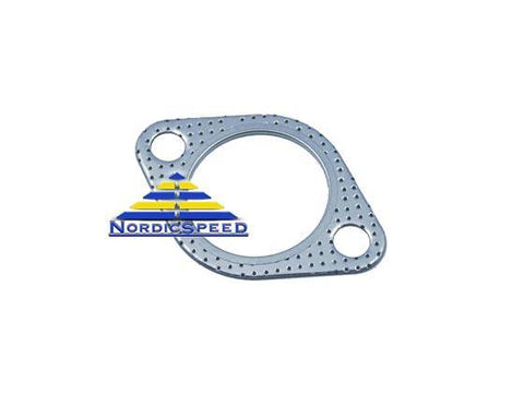 Exhaust Gasket Non-Turbo OEM Style-8980328A-NordicSpeed