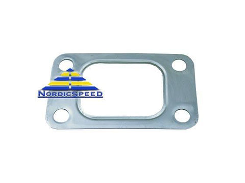 Exhaust Manifold to Turbo Gasket OEM Style-8366262A-NordicSpeed