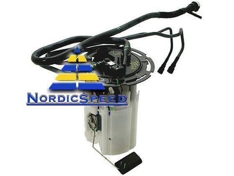 Fuel Pump Assembly OEM Style-12757165A-NordicSpeed