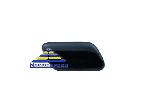 Head Light Washer Cover RH Passenger Side OEM SAAB-32016246-NordicSpeed