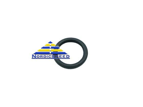Oil Pick Up Tube O-Ring OEM SAAB-9138009-NordicSpeed