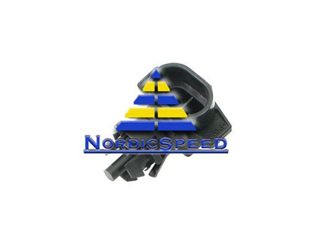 Outside Air Temperature Sensor OEM Style-9152245A-NordicSpeed