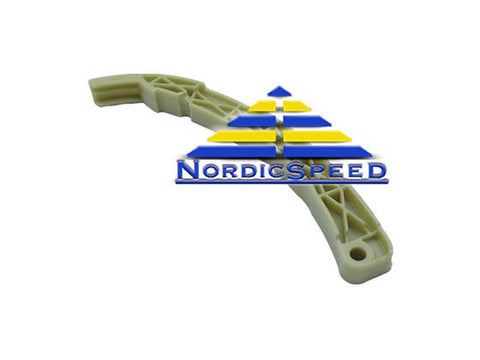 Timing Chain Guide Intake Side OEM SAAB-55557269-NordicSpeed