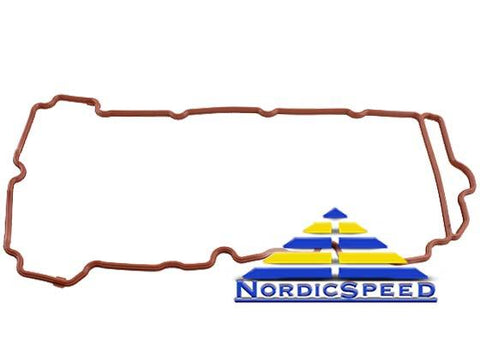 Valve Cover Gasket Rear 2.8T OEM Style-12591203-NordicSpeed