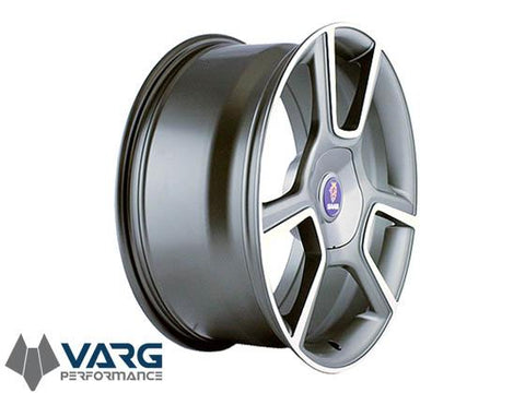 "VARG PERFORMANCE FORGED T-X DESIGN 18""x 8"" 5x110-OR047-18-5-NordicSpeed"