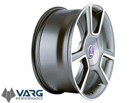 "VARG PERFORMANCE FORGED T-X DESIGN 19""x 8.5"" 5x110-OR047-19-5-NordicSpeed"