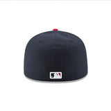 NEW ERA BOSTON RED SOX ALT