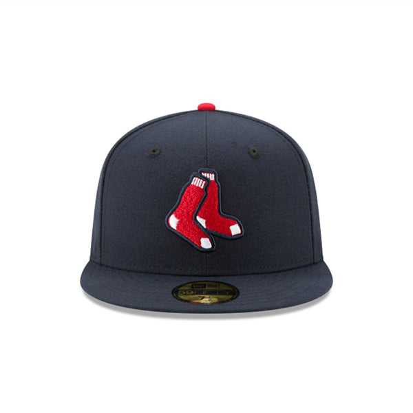 save off e125f 06e70 NEW ERA BOSTON RED SOX ALT – CRSVR
