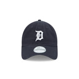 NEW ERA GW 920 DETROIT TIGERS