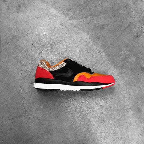 NIKE AIR SAFARI SE SP 19