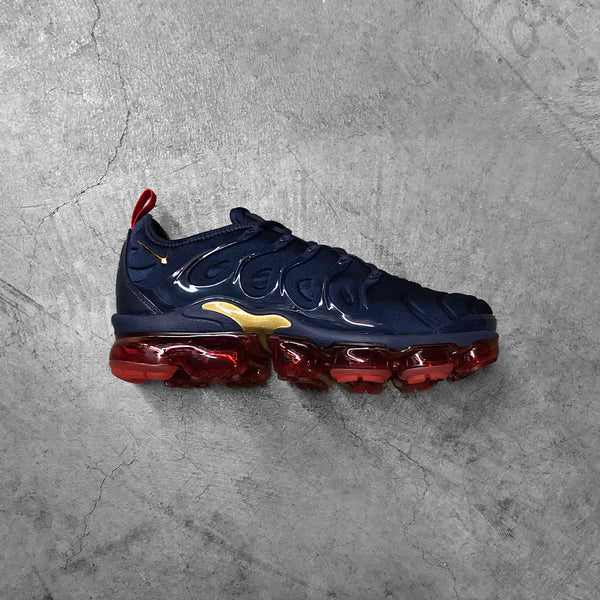 huge selection of 0e84f 37432 NIKE AIR VAPORMAX PLUS