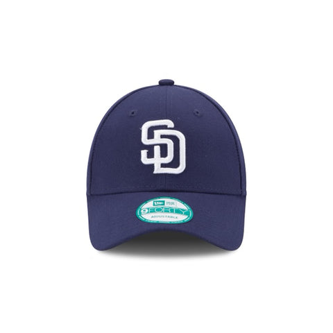 NEW ERA SAN DIEGO PADRES THE LEAGUE 9FORTY